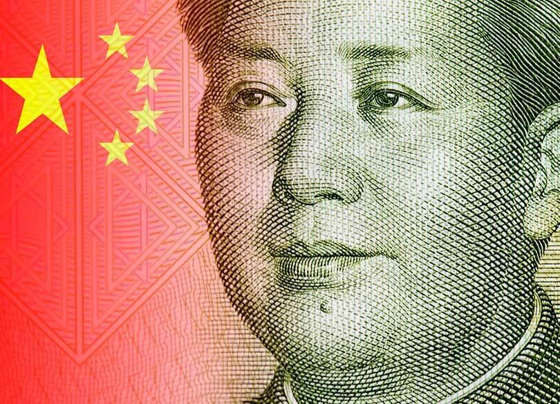 """なぜ中国は民主化より""""皇帝""""を求めるのか """"習王朝""""の次は""""反乱""""が歴史的必然"""