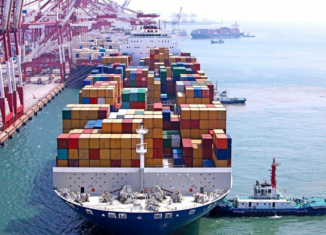トランプの貿易戦争が大恐慌を呼ぶ現実味 ツケは2020年以降にやってくる