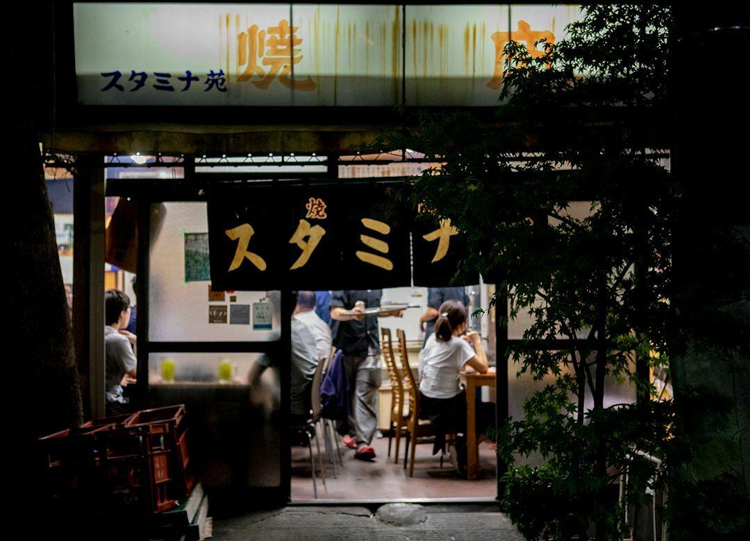 日本一の行列店のトイレが綺麗すぎる理由 顧客満足と売上は「細部」で決まる