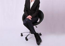3.9倍 -女性管理職の転職市場が急拡大中