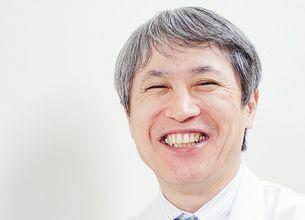 天皇の執刀医・天野 篤 特別インタビュー