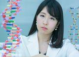 遺伝子解析ビジネスに賭ける想い