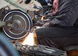 「中小企業2000万人」の雇用が超危ない