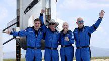 「宇宙で出産する時代がくる」各国が女性宇宙飛行士登用を進めるワケ