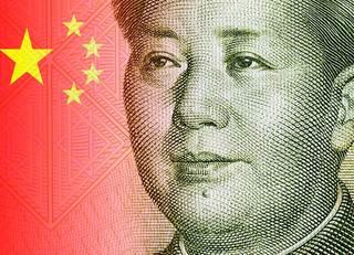 なぜ中国は民主化より