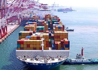 トランプの貿易戦争が大恐慌を呼ぶ現実味