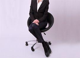 女性管理職の転職市場が急拡大中