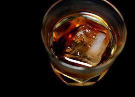 サントリー「ウイスキー値上げ」の裏側