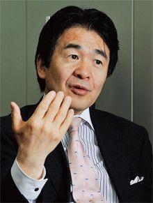 <strong>経済学者 竹中平蔵●</strong>1951年生まれ。一橋大学経済学部卒業後、日本開発銀行、慶應義塾大学総合政策学部教授などを経て、2001年小泉内閣の経済財政政策担当大臣に就任。06年より慶應義塾大学総合政策学部教授・グローバルセキュリティ研究所所長。09年よりパソナ会長も兼務。