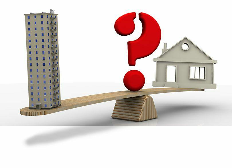 """どんな家族も""""持ち家の相続""""でモメる理由 「相続財産がほぼ持ち家」が多い"""