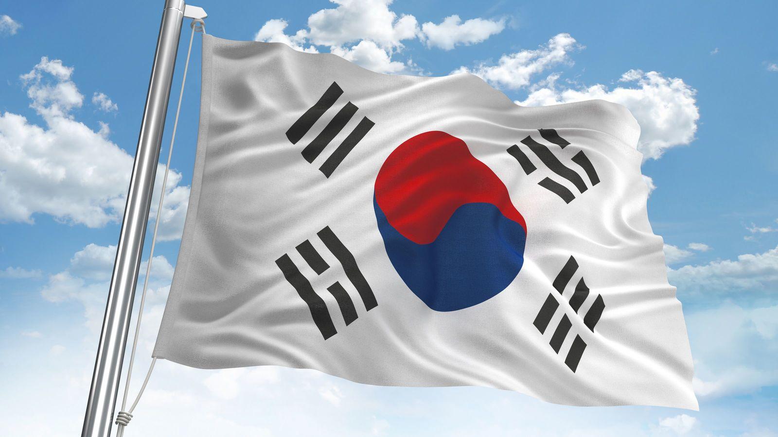 「わが国は小中華」韓国が日本をずっと下に見続け恨む理由 文大統領「日本は謙虚になれ」の真意