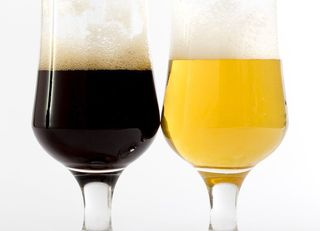 クラフトビールが注目されるワケ