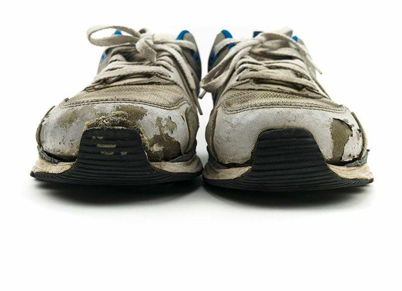 """マラソン凋落の""""元凶""""は、駅伝とテレビ局 駅伝とマラソンを両立する秘策"""