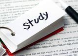 「効果のあったvs失敗した」英語勉強法