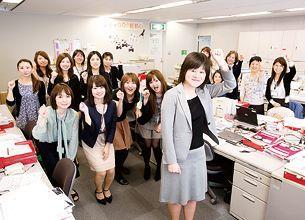 「女性だけの職場」は女子校の雰囲気