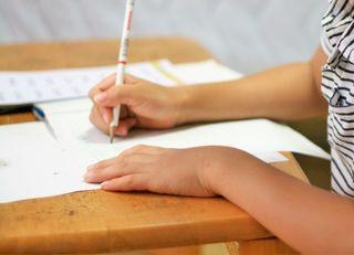 教育経済学が教える「成績アップ」の常識
