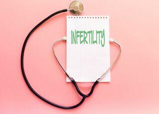不妊治療は、自費でどのくらいかかるのか