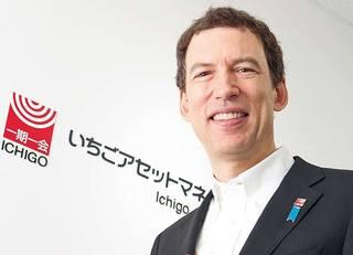 来日20年、日本で学んだ「謝り文化」