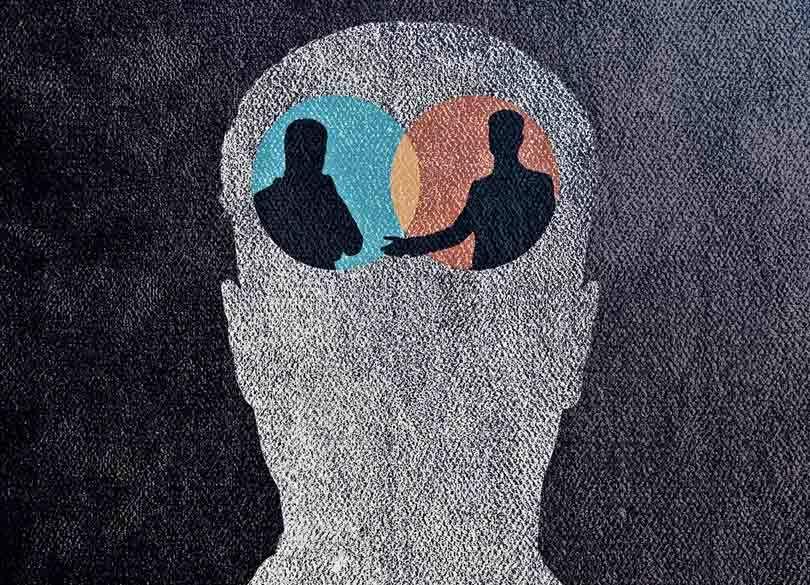 理解不能な相手の頭の中を覗く法
