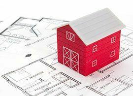 悪徳業者にカモられず理想の家を建てる法