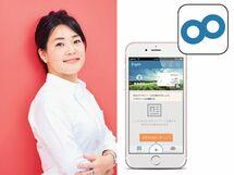 相手の情報をサクッと検索! 名刺管理に便利なアプリ『Eight』