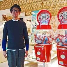 中川政七商店の新たな挑戦