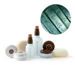 ネット通販で驚異のリピート率を誇る「オリレワ」。レアメタルの企業が化粧品市場に挑んだ。