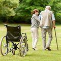 「介護と相続を交換条件」は修羅場を招く