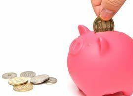 お金が貯まらない -小池龍之介「なぜ先行きが不安なのか」【1】