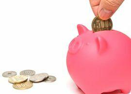 お金が貯まらない人の生き方は「主語」がない