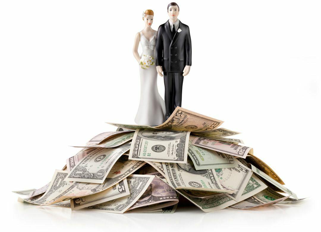 """""""結婚したら専業主婦""""は下流への入り口 """"順調な女の人生""""にはリスクが潜む"""
