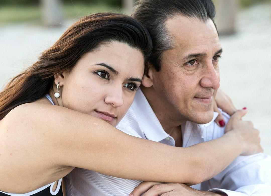 真面目な既婚者がパパ活にハマるジレンマ 結婚生活で足りない「純愛」を補完
