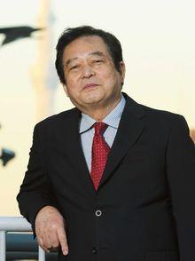 ノンフィクション作家 清武英利氏