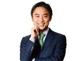 どうすれば日本をよくできるか