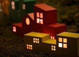 住宅ローン返済不能でも住み続ける方法