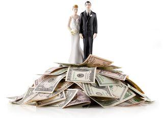 """""""結婚したら専業主婦""""は下流への入り口"""