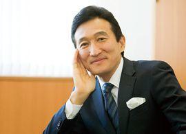 渡邉美樹「人生の転機に『論語』あり」