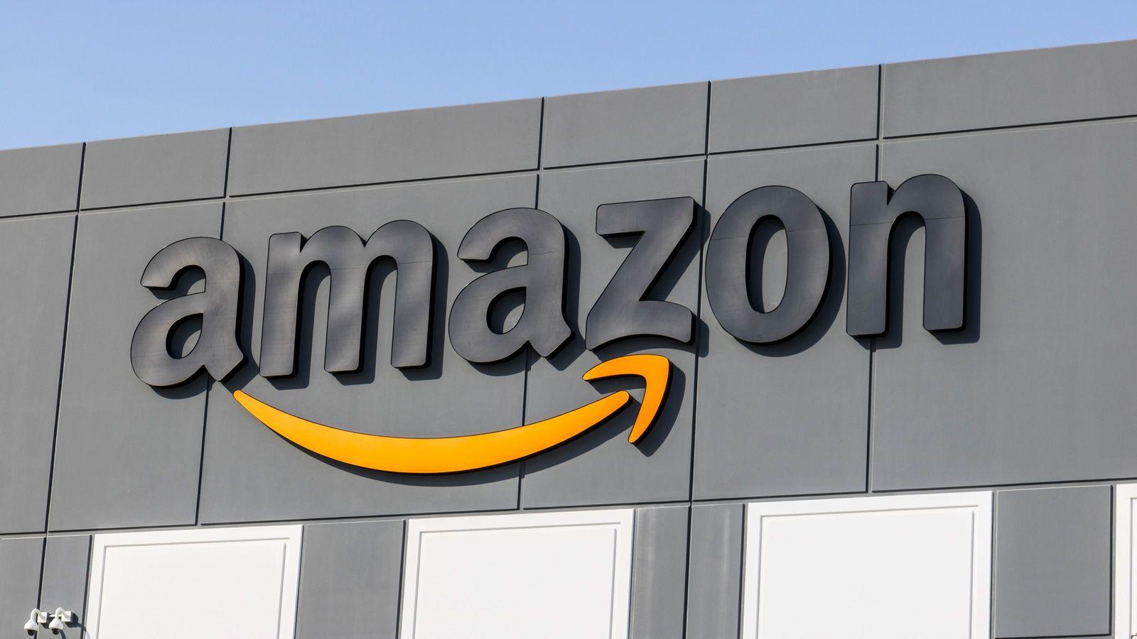 アマゾンが日本で法人税を納めずに済む仕掛け 「真空地帯」で利益をプールする