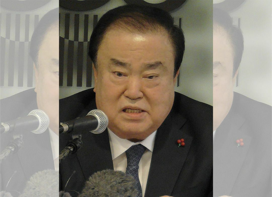 天皇陛下を「盗っ人」と呼ぶ韓国の卑劣さ 日朝韓の歴史から学ぶ努力はしたか