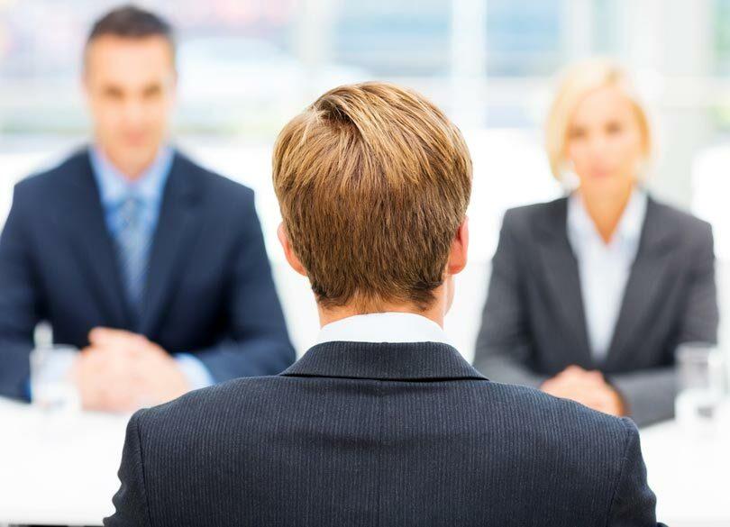 キャリア上昇を素朴に信じた転職者の末路 ヘッドハンターにきく成功者の性格