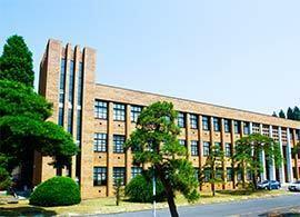 【東北大】18年連続トップ仙台第二116人! 公立校優位に変化なし