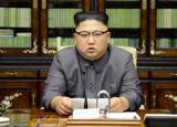 金正恩政権を倒すのは北朝鮮の