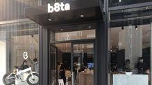 コロナ禍の中、開店初日に1000人超来店の「売ることを目的にしない」店舗の秘密