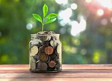 老後向けの投資は「3種類」で十分な理由