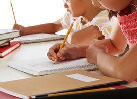 日本の教育を支え続ける塾という存在