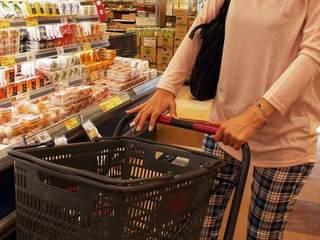 いつもの買い物で、簡単にトクする方法