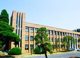 【東北大】仙台第二首位!公立校優位に