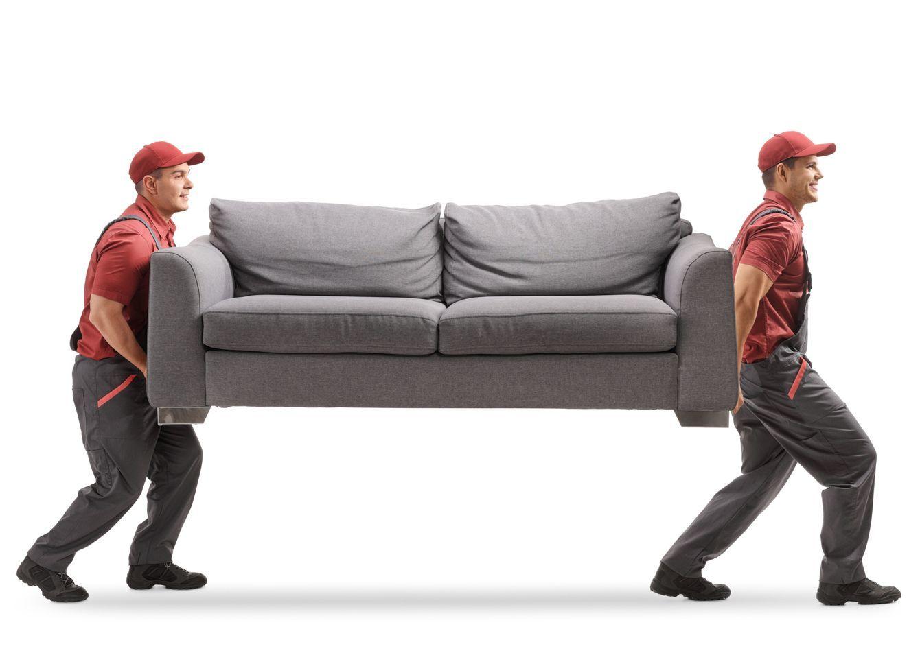 高齢者こそ家具家電レンタルが最適なワケ モノを減らして身軽に暮らす