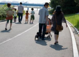 家計の病気119番【年収500万円世帯】