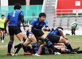コーチの名言+PLUS 田中史朗